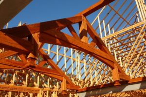 Services - Gilcon Structural Engineers